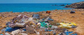 garbage-3552363_1280 (Südostasien wehrt sich gegen Müllverschickungen)