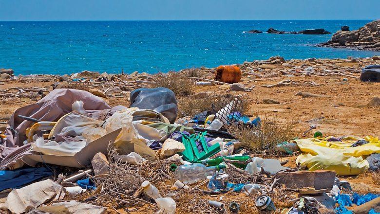 garbage-3552363_1280