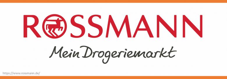rossmann2019 (Much hat wieder einen Drogeriemarkt)