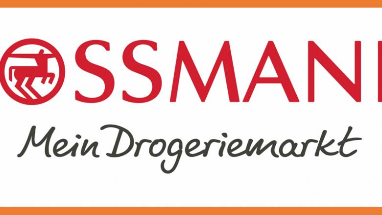 rossmann2019