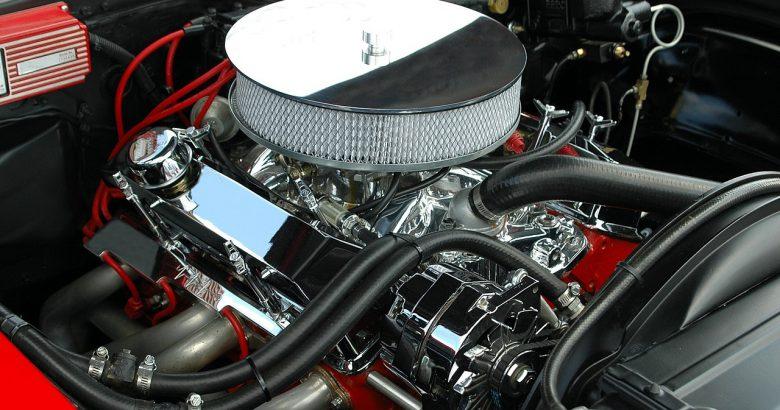 "verbr-motor-1 (E-Alternative ""Rettungsplan für den Verbrennungsmotor""?)"