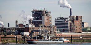 chemistry-2363248_1280 (Minister Pinkwart will NRW-Energieagentur schließen)