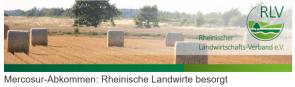 rlv16072019 (Neue Handelsregeln mit Lateinamerika nachteilig für unsere Landwirtschaft?)