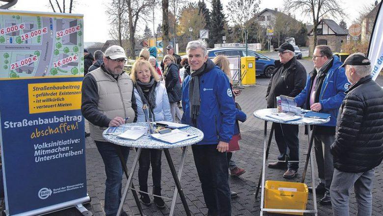 winterscheid-proteste-strassenbaubeitraege