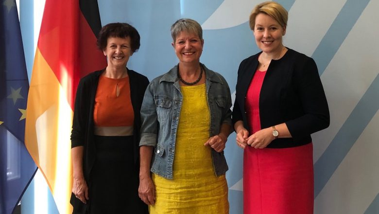 august-2019-mit-ministerin-giffey-in-berlin-2