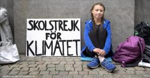 greta-gmx11092019-1 (Demokratieverständnis am Beispiel Greta Thunberg)