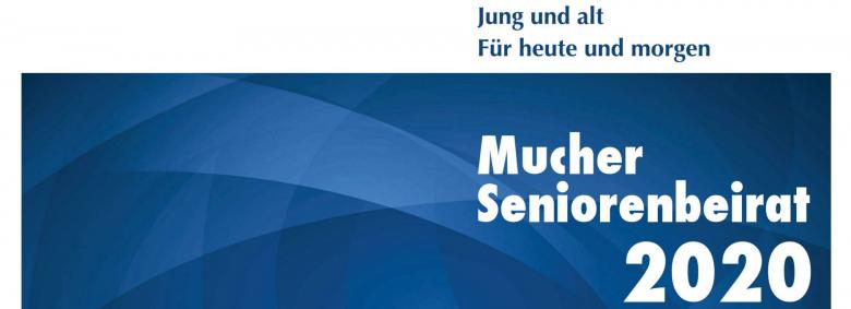 seniorenbeirat (Presseerklärung Seniorenbeirat Much)