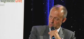 merz-interview2 (Friedrich Merz im Interview)
