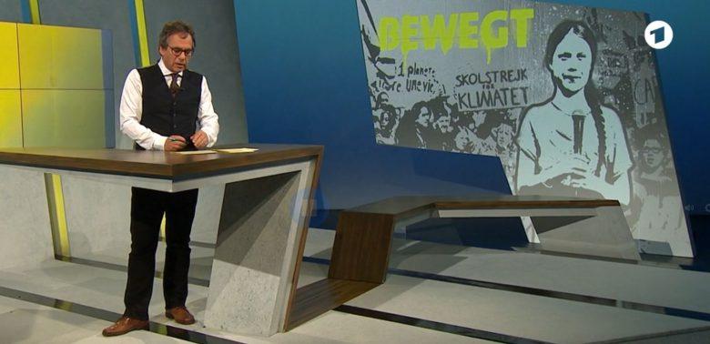 report-aus-mainz (Hintergründe zur Klimabewegung der Jugend)