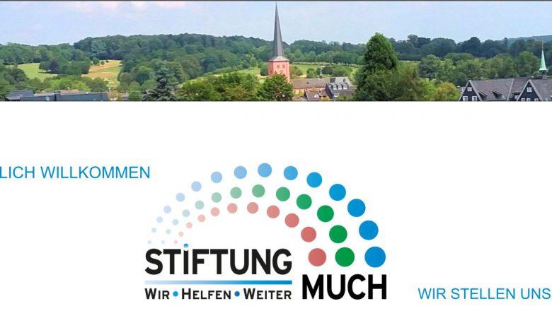 stiftung-much