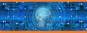 ki-pixabay (Künstliche Intelligenz (KI) und ihre Grenzen)