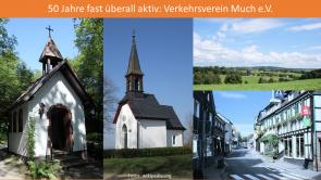 verkehrsverein2019 (50 Jahre Verkehrsverein Much e.V.)