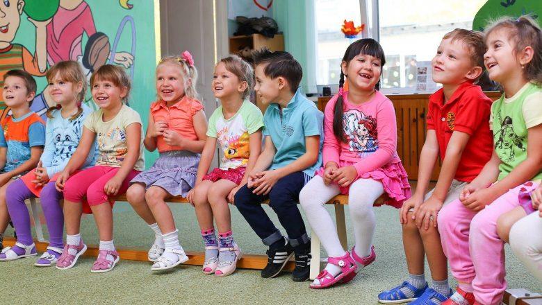kindergarten-2204239_1280-1