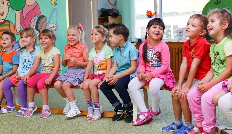 kindergarten-2204239_1280-1 (2. kostenloses KITA-Jahr kommt)