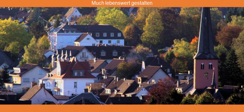 muchgestalten2 (Gemeinde Much – das Jahr 2019)