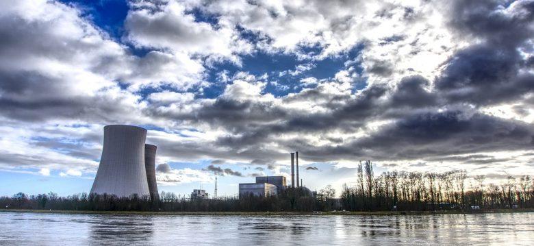 nuclear-power-4021417_1280 (Es wird wieder über Atomenergie nachgedacht)