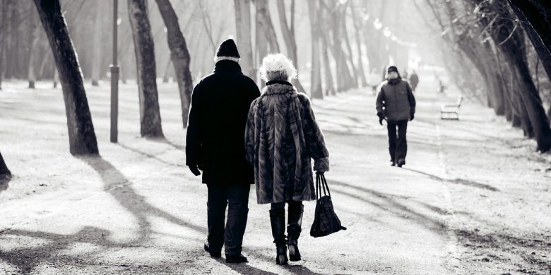 walk-932965_1280 (Presseerklärung – Seniorenbeirat Much)