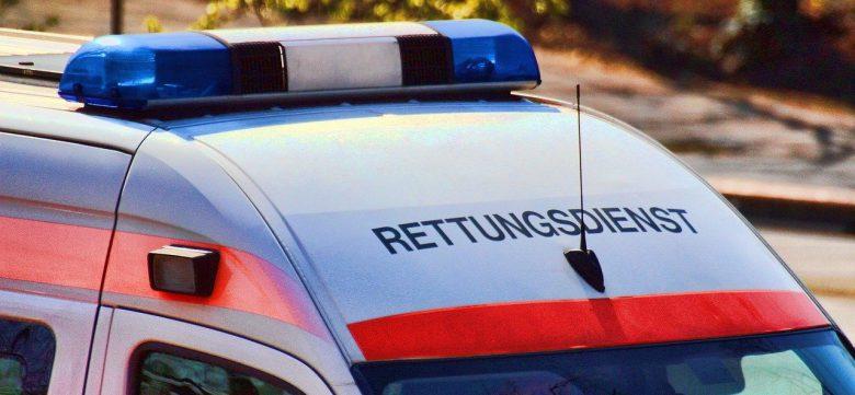 ambulance-2808330_1280-1 (Ein wichtiges Thema: die neue Rettungswache)