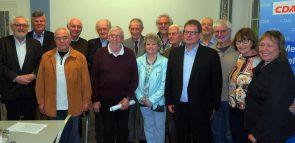 mitgliederehrung_2020-1 (CDA: Ehrung langjähriger Mitglieder)