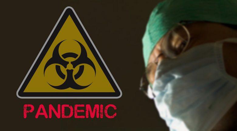 pandemic-4809257_1280 (Gerät der Virus außer Kontrolle?)