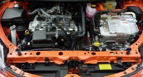 car-engine-231213_1280 (Gibt es bald umweltfreundliche, schnell ladbare Batterien?)