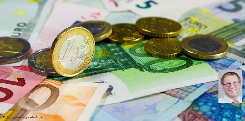 haushalt2020-2 (Kommentar zur Haushaltsrede der CDU-Much)