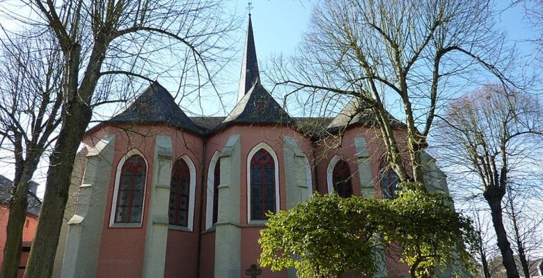 kirchplatz2020-2 (Diverse Berichte zur Kirchplatz-Umgestaltung – ein Kommentar)