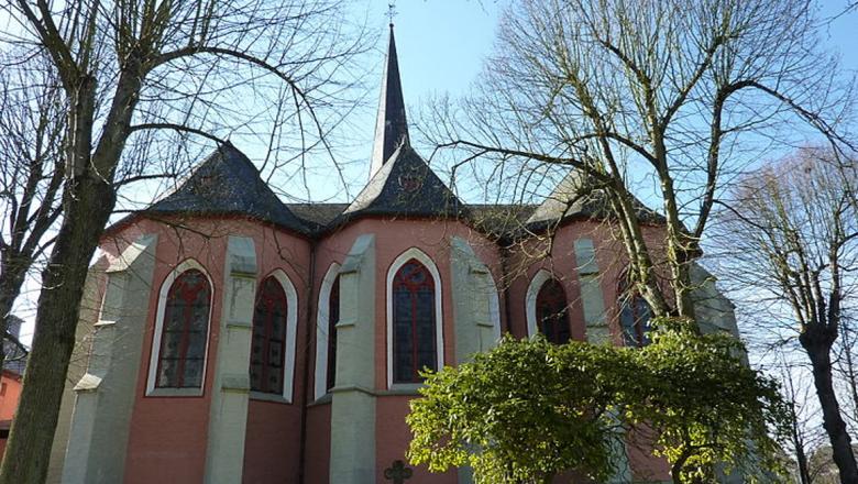 kirchplatz2020-2
