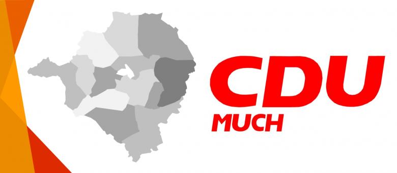 wk-much-2020 (Wahlkreise und Kandidaten – Kommunalwahl 2020)