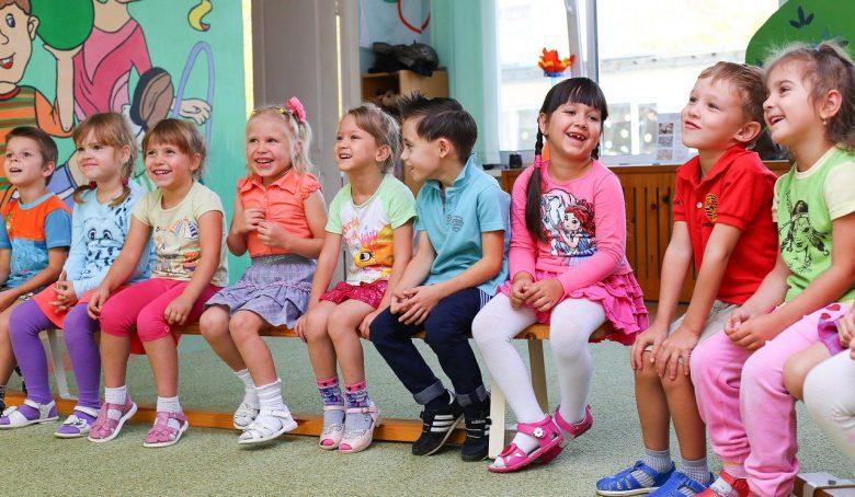 kindergarten-2204239_1280-1 (Gute Nachrichten für die Kindertagesbetreuung)