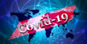 connection-4884862_1280-pixabay (Impfungen verzögern sich weiter)