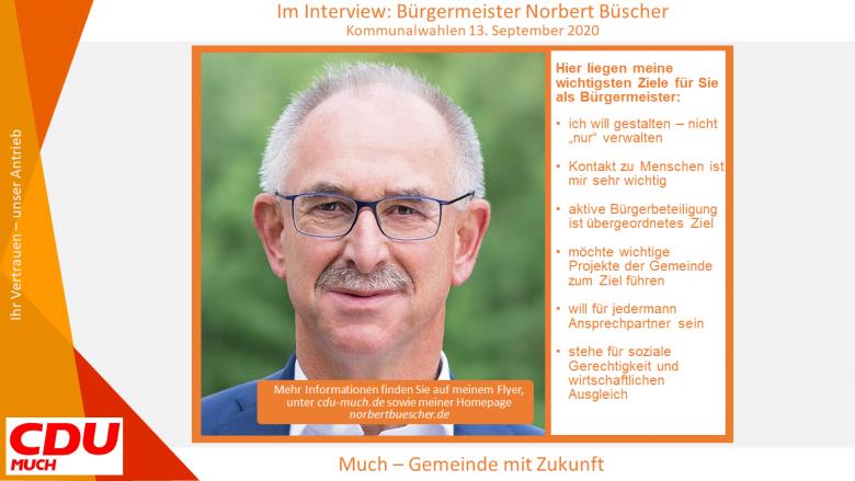 page-vorstellung-bm-interview (Norbert Büscher im Interview)