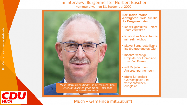 page-vorstellung-bm-interview