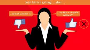 ichgehezurwahl (13.09.2020: Kommunalwahlen in NRW)