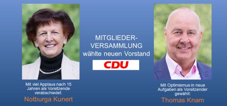 mgv2020-2 (Führungswechsel bei der CDU-Much)