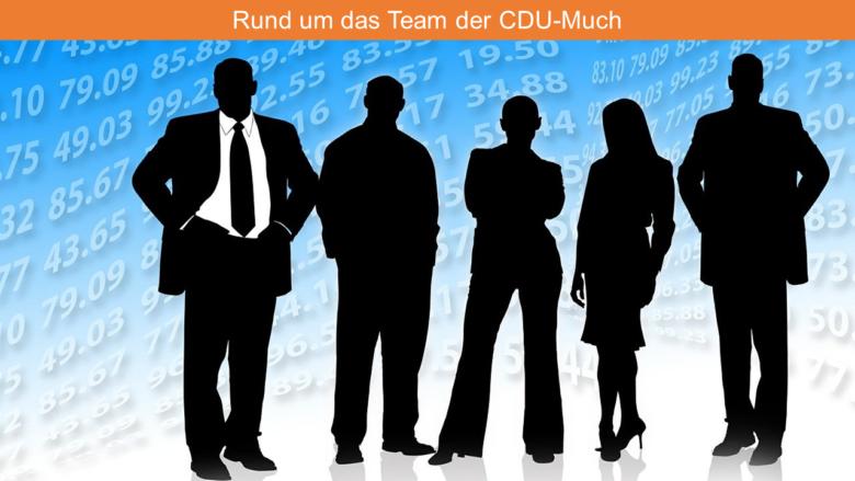 cdu-personal (CDU-Much verabschiedete 5 Ratsmitglieder)
