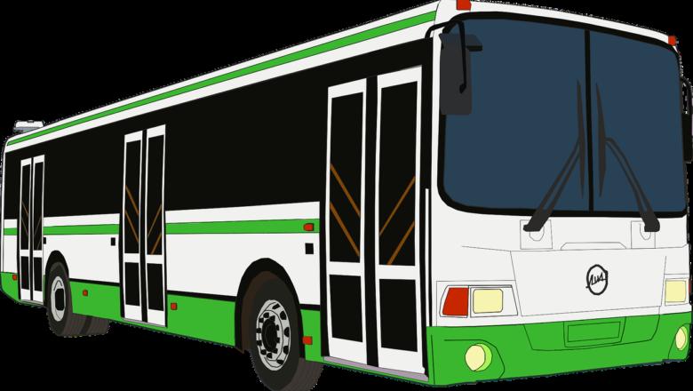 bus-2028647_1280