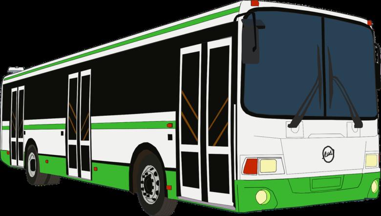 bus-2028647_1280 (Schnellbuslinie Siegburg-Much in 2021)