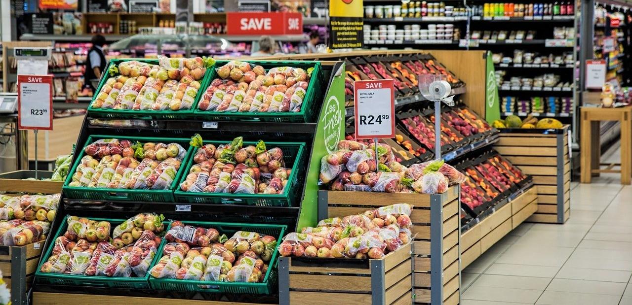 grocery-1232944_1280-1 (Geplant: Lebensmittelmarkt in Marienfeld)