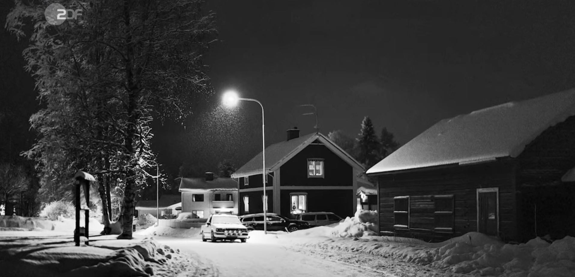 """schwedenssonderweg (Wohin der """"Schwedische Sonderweg"""" bei COVID-19 wirklich führt)"""