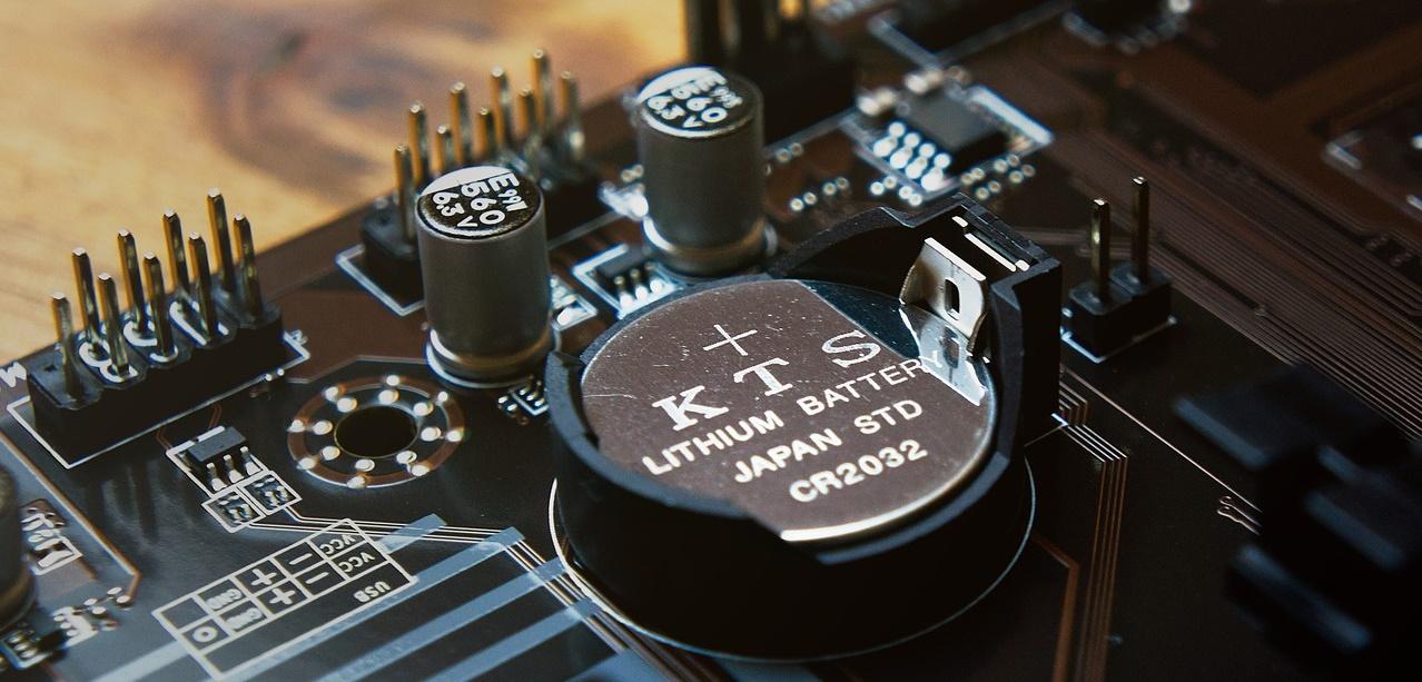 button-4927935_1280 (Lithium-Begehrlichkeiten machen auch vor dem Rheintal nicht halt)