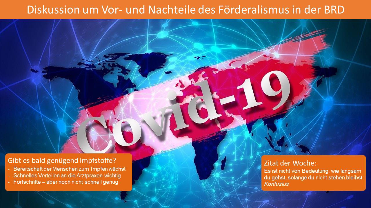 covid-21-2