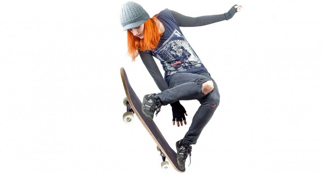 skateboard-316565_1280-2 (Fördergelder für Skateranlage bewilligt)