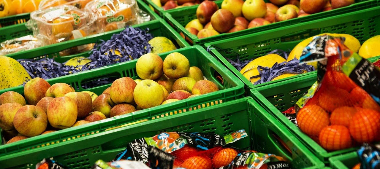 supermarket-2384476_1280-1 (Entwicklungskonzept für Marienfeld)