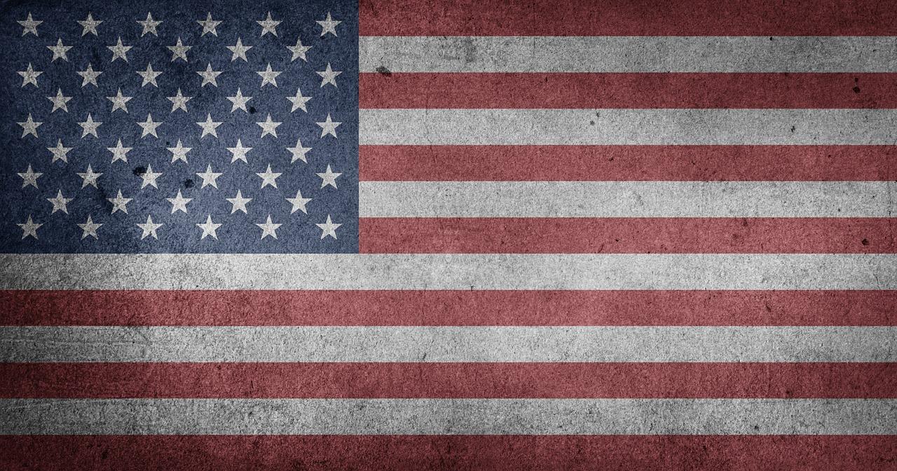 america-1151134_1280 (Steingart-Interview: wie ein deutscher Manager über Trump und Biden denkt)