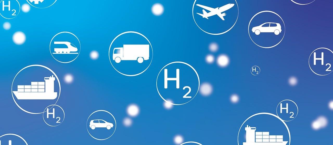 hydrogen-6208107_1280-1 (Wasserstoff-Autos – so günstig wie Benziner)
