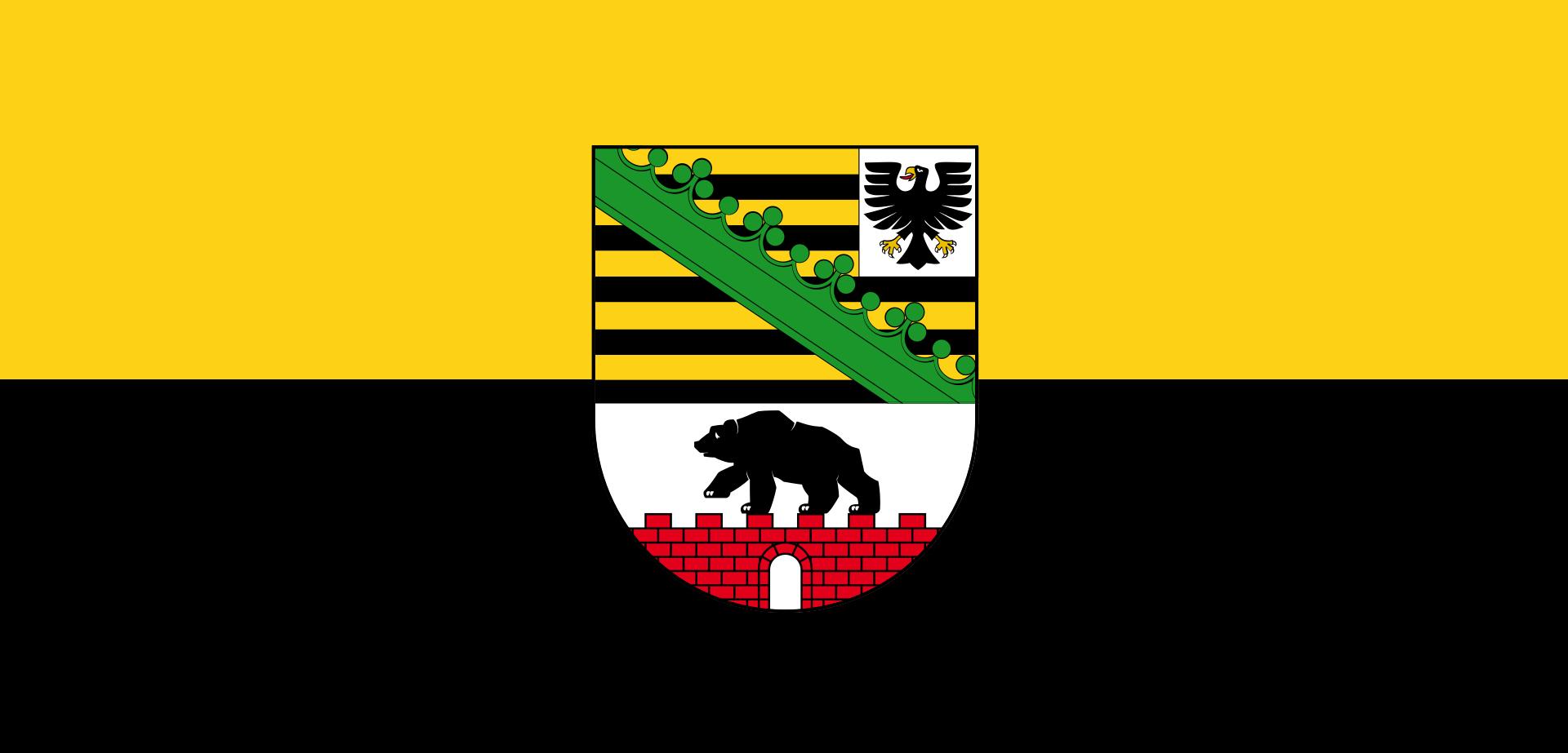 1920px-flag_of_saxony-anhalt_state-1 (Armin Laschet im Sachsen-Anhalt Wahlkampf)