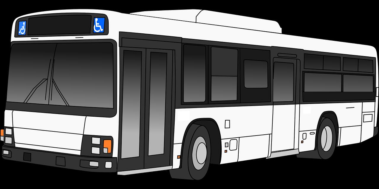 bus-1297050_1280 (Für Rhein-Sieg kommen neue Schnellbuslinien)