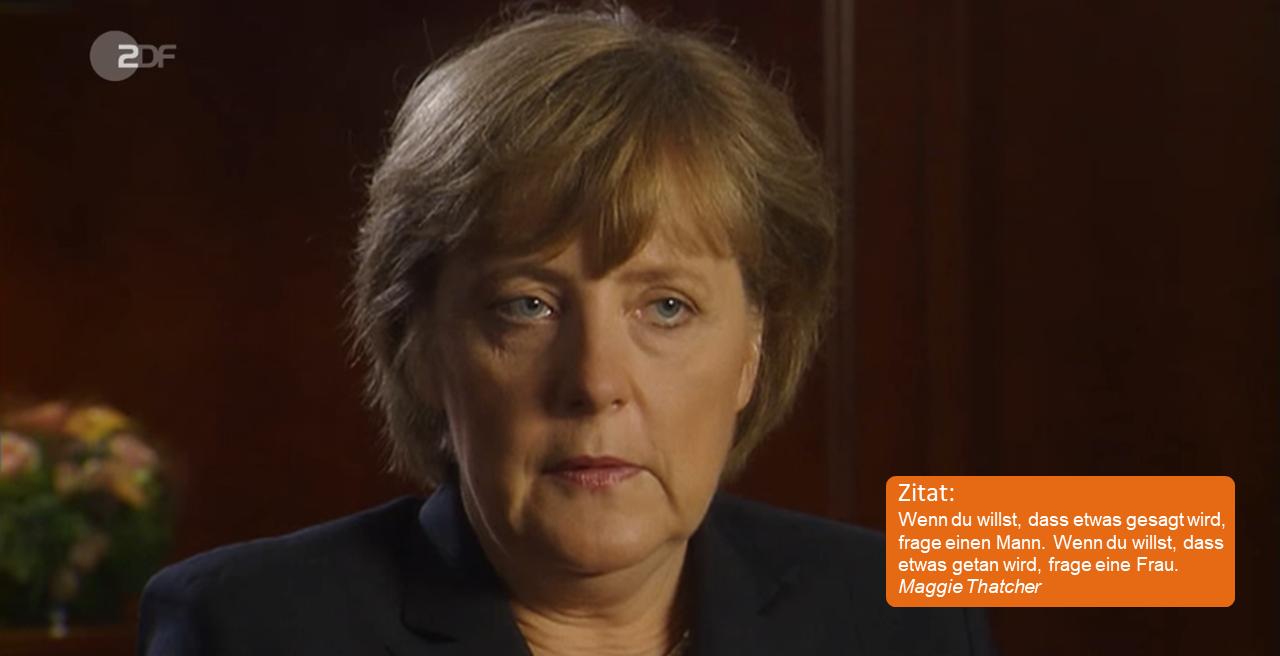 merkel2021 (16 Jahre Angela Merkel – ZDF-Rückblick)