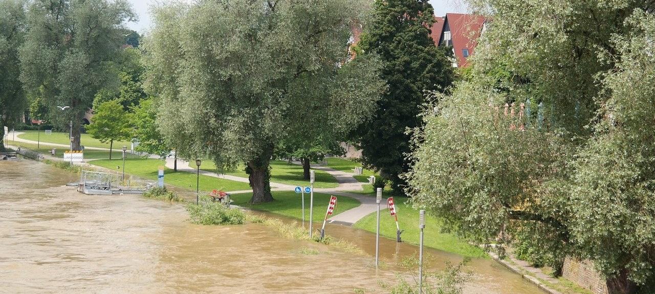 flood-141529_1280-1 (Lehren aus Flutkatastrophe ziehen)